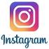 Instagram I Mestri