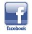 Facebook I Mestri